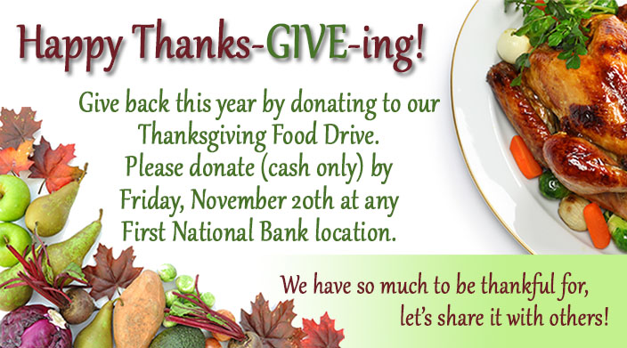 Thanksgiving Food Drive2020.jpg